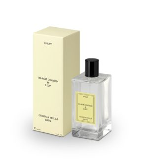 7.4.- CERERÍA MOLLA SPRAY BLACK ORCHID & LILY-min