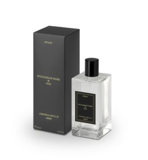 8.4.- CERERÍA MOLLA SPRAY BULGARIAN ROSE & OUD-min