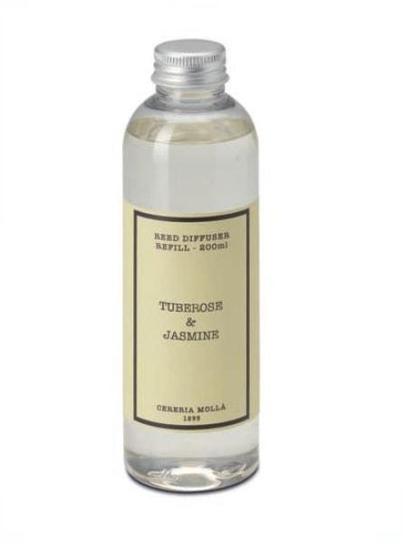 Recambio de mikado premium tuberose jasmine - Mejor ambientador hogar ...