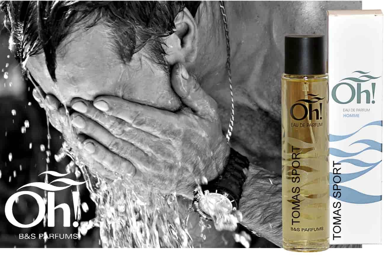 Perfumes imitacion hombre polo blue de rl