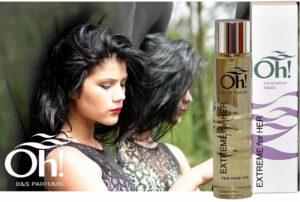 Perfumes imitacion mujer addict de dior