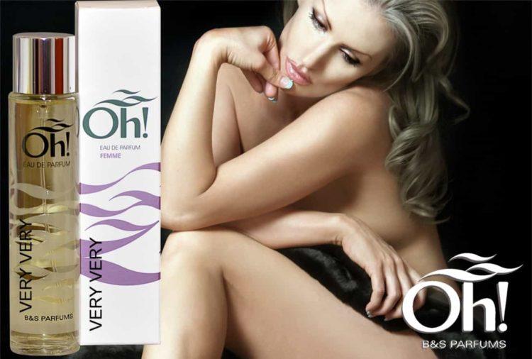 Perfumes imitacion mujer chanel n5