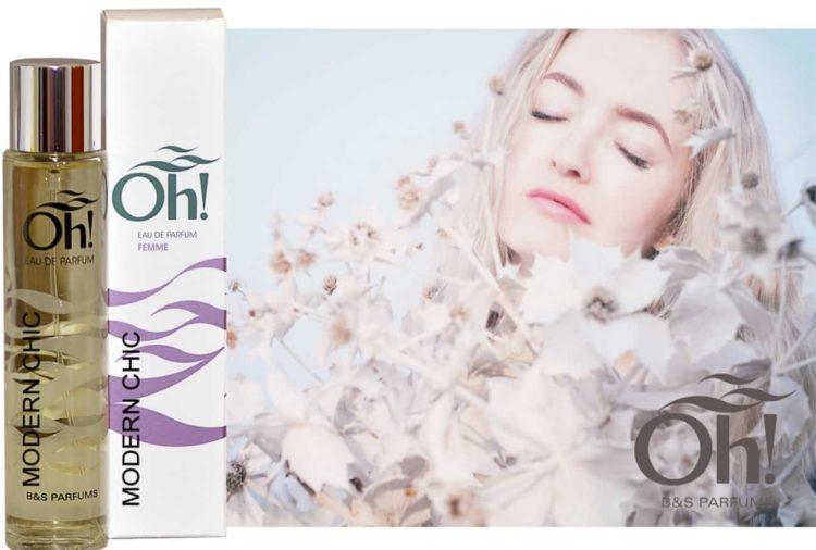 Perfumes imitacion mujer chloe chloe