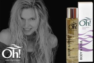 Perfumes imitacion mujer dolce de d&g
