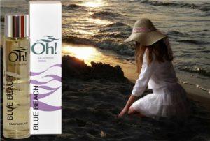 Perfumes imitacion mujer escale portofino