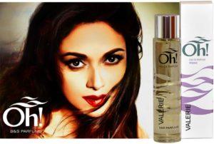 Perfumes imitacion mujer euphoria woman ck