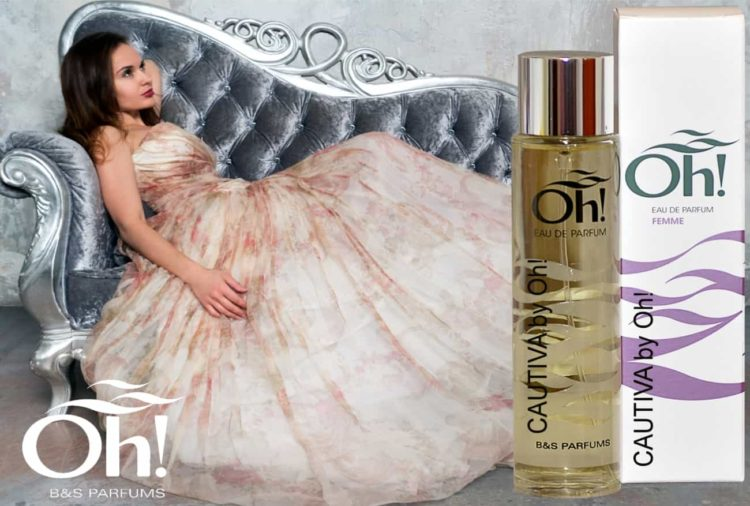 Perfumes imitacion mujer hypnotic pison de c dior