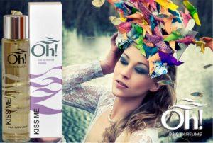 Perfumes imitacion mujer lolita lempicka