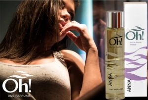 Perfumes imitacion mujer narciso rodriguez