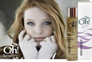 Perfumes imitacion mujer ralph de rl