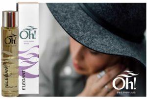 Perfumes imitacion mujer the one de c&g